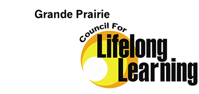 Grande Prairie Council For Lifelong Learning